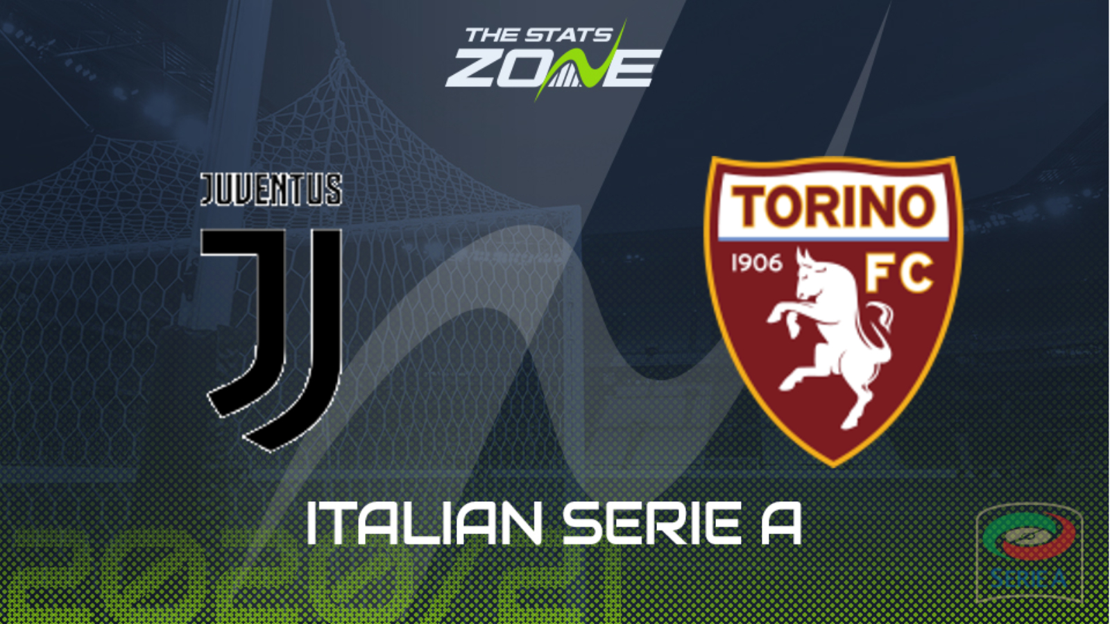 Juventus vs torino betting preview forex semi martingale system of betting