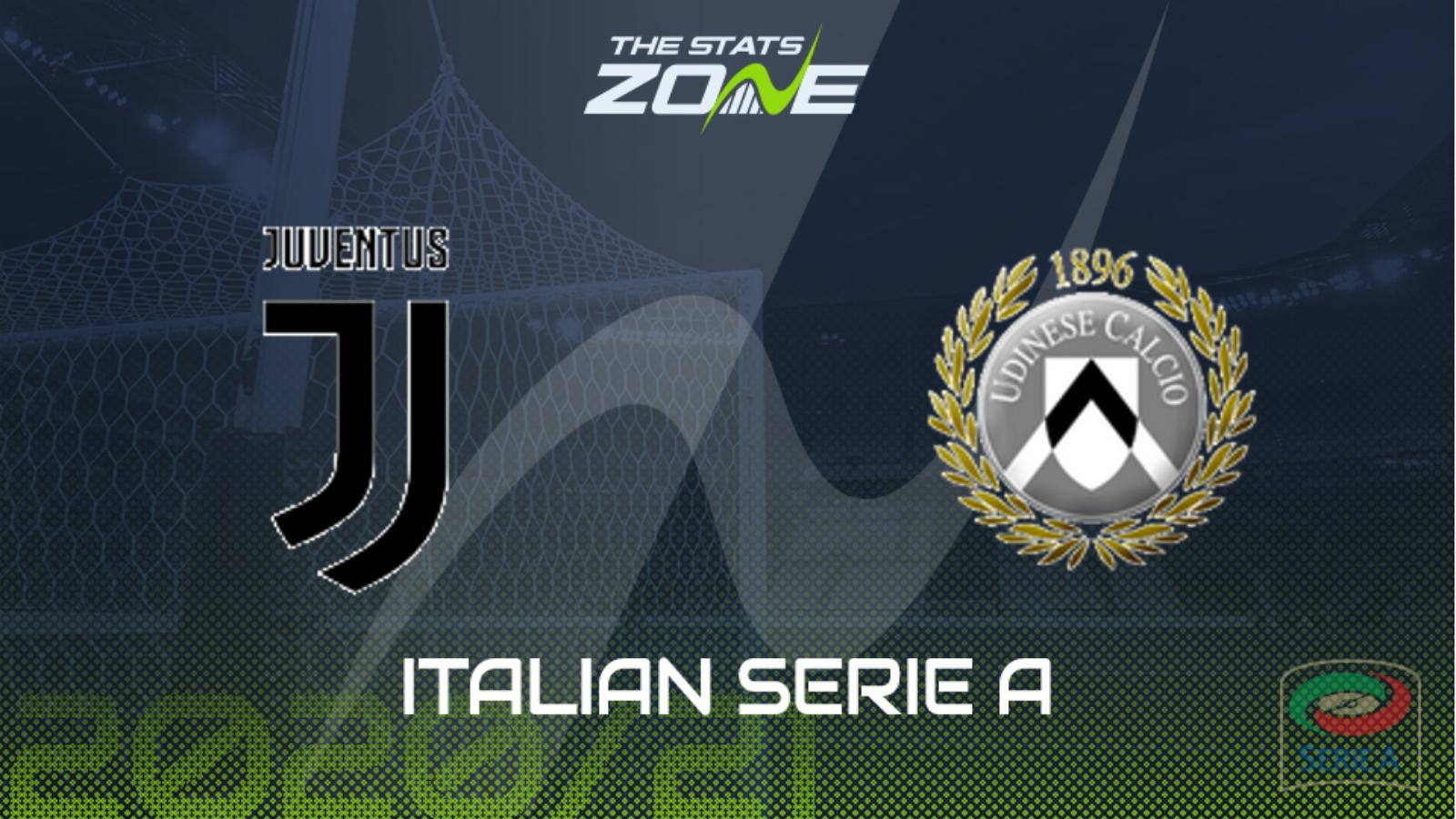 Juventus vs udinese betting previews sevilla vs malaga betting preview nfl