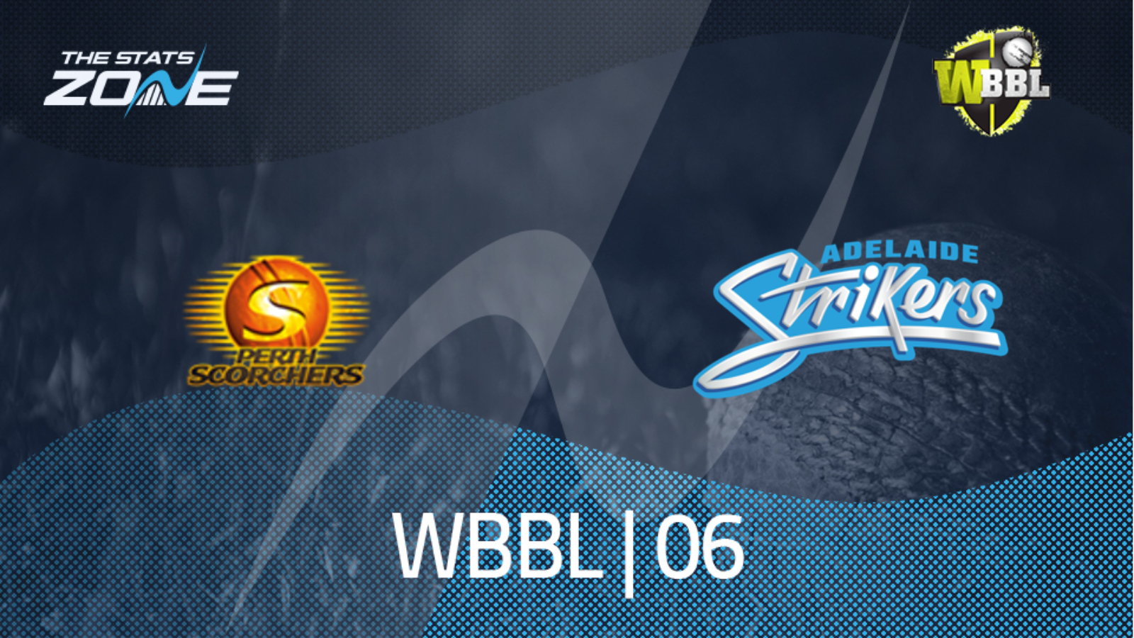 Adelaide strikers vs perth scorchers betting previews betting for boxing
