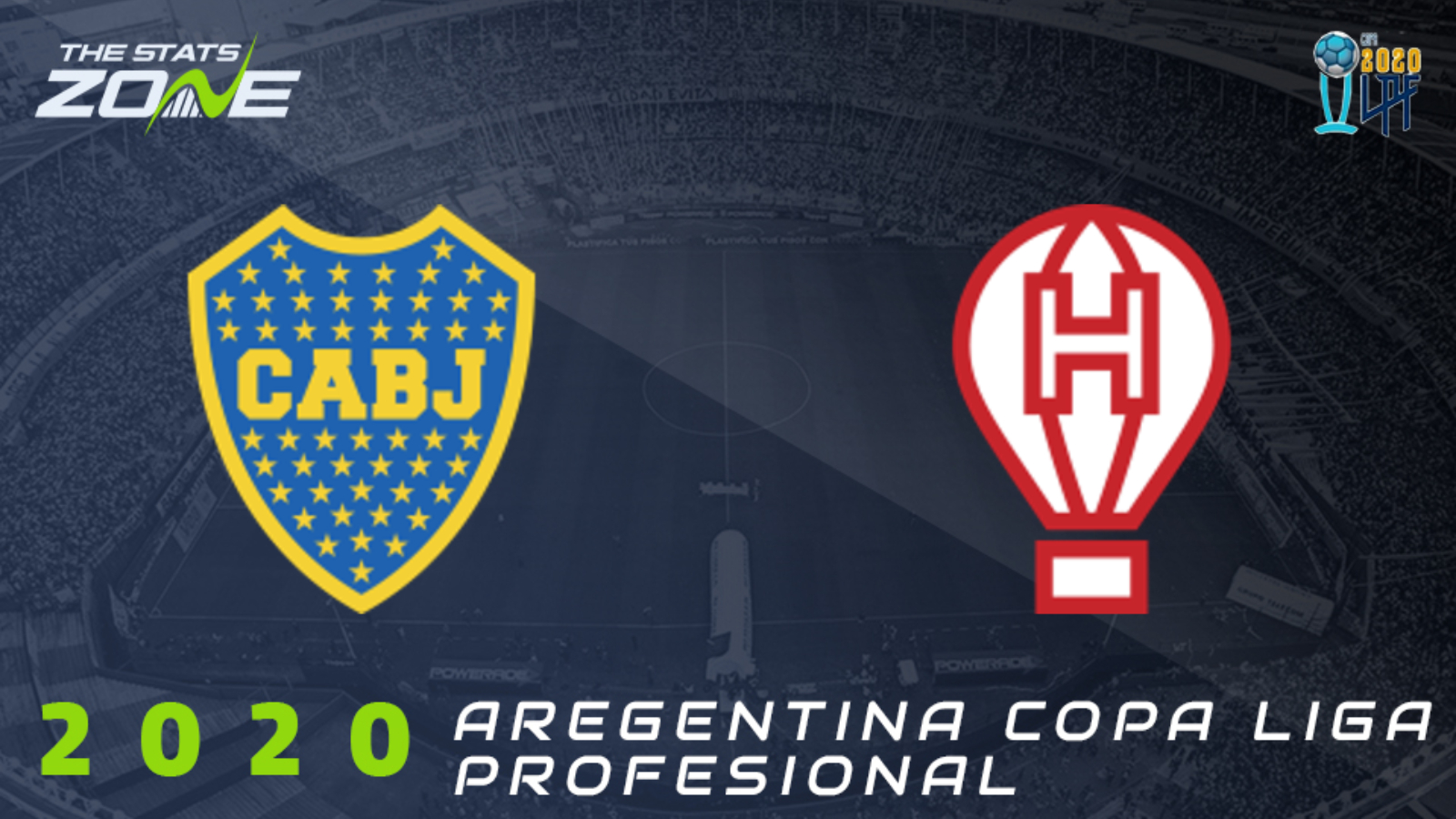 rosario central vs boca juniors betting expert tennis