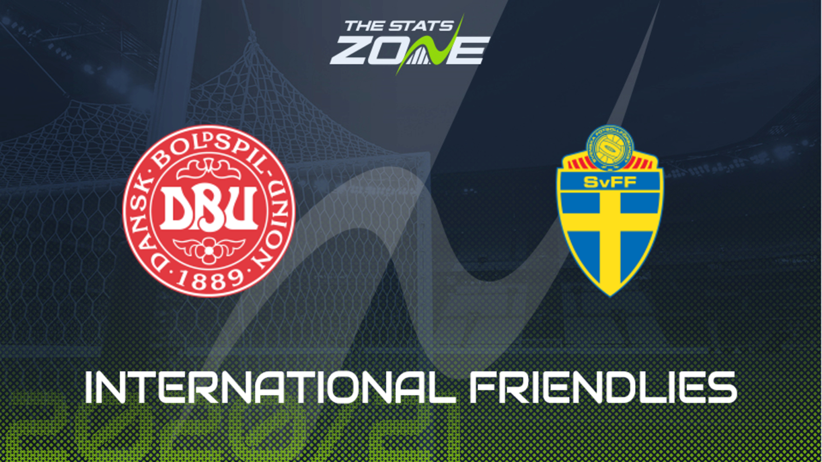 Sweden vs estonia betting expert basketball packers vs seahawks betting predictions