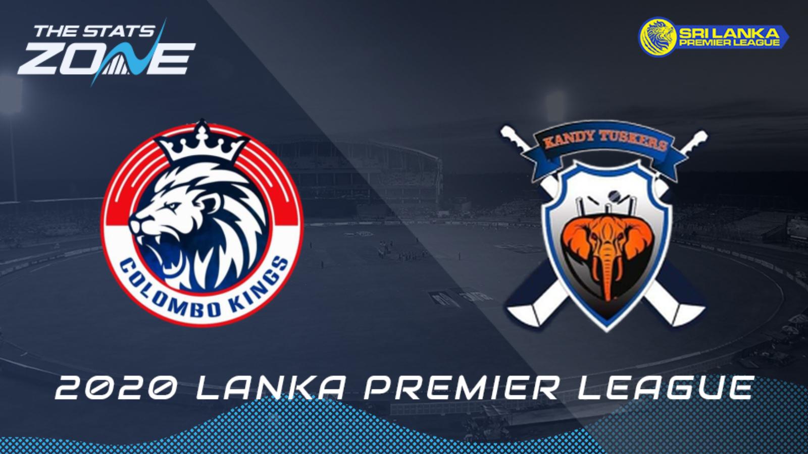 Primier League