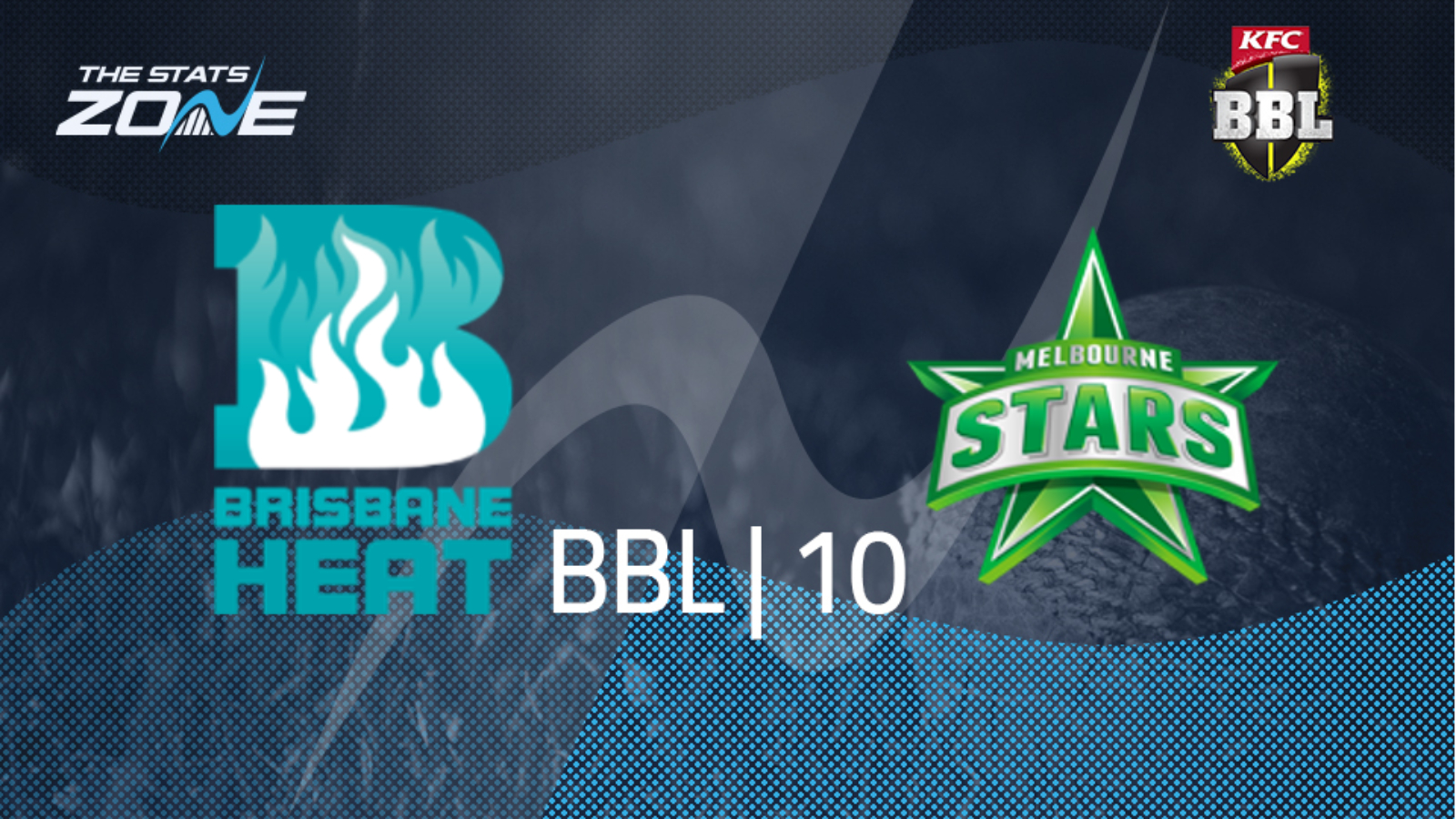 brisbane heat v melbourne stars betting preview