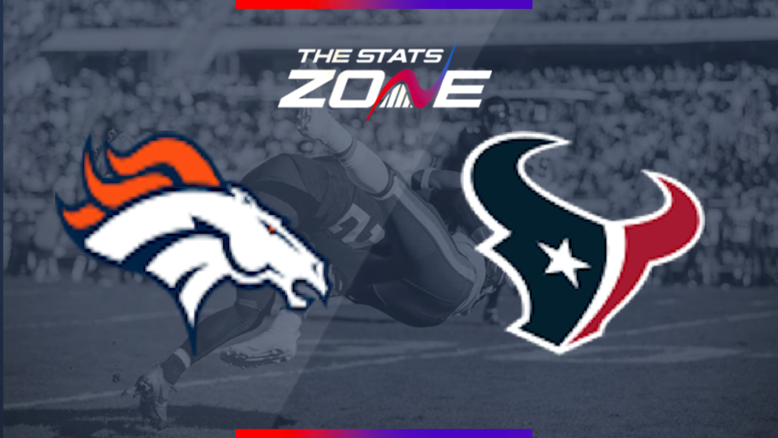 broncos vs texans - photo #3
