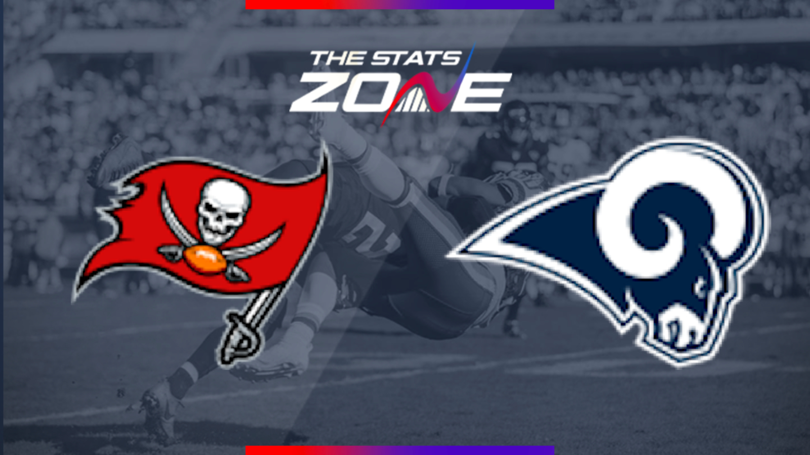 2019 nfl tampa bay buccaneers los angeles rams preview prediction the stats zone 2019 nfl tampa bay buccaneers los