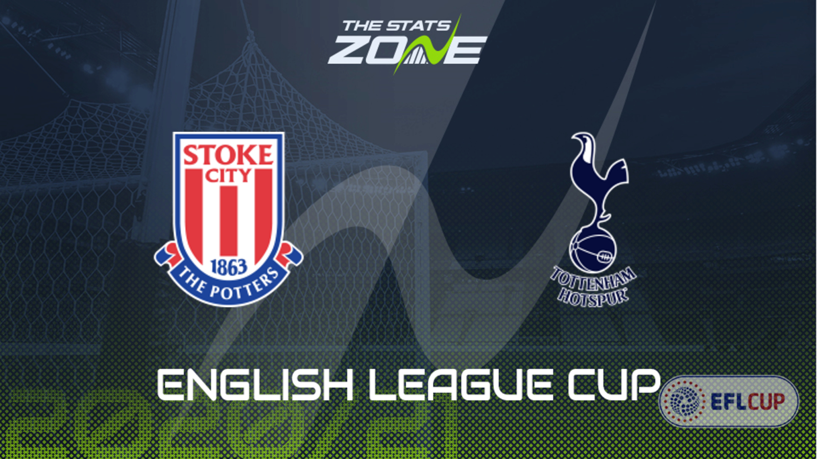Stoke vs tottenham betting tips man throw away hard drive with bitcoins exchange
