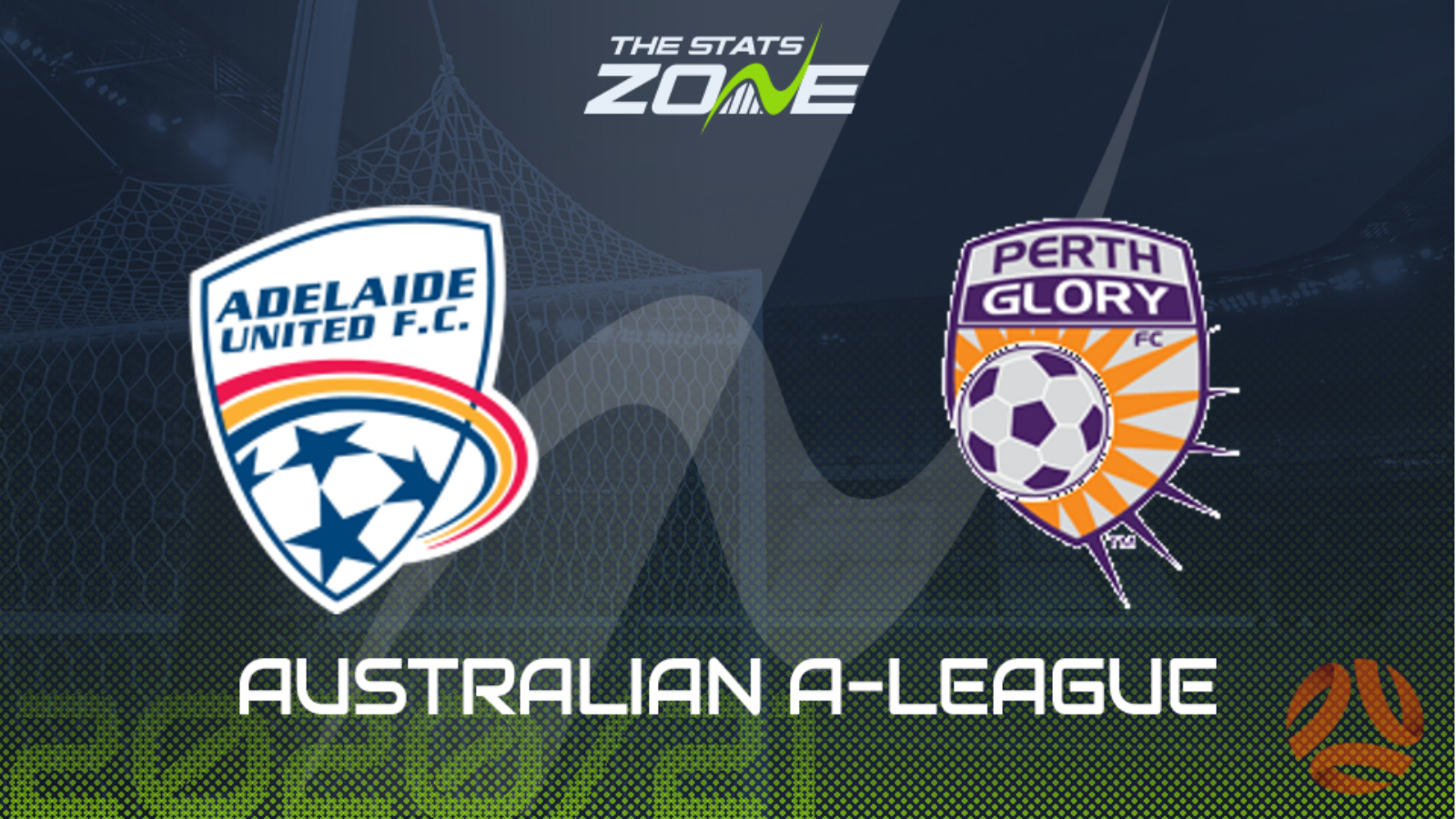 Adelaide united vs perth glory betting expert basketball football party betting squares