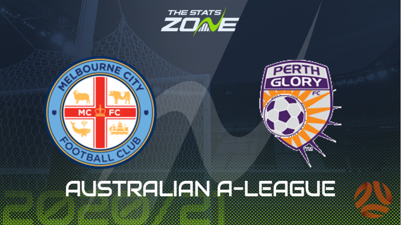 Perth glory vs melbourne city bettingexpert football betting odds on brexit