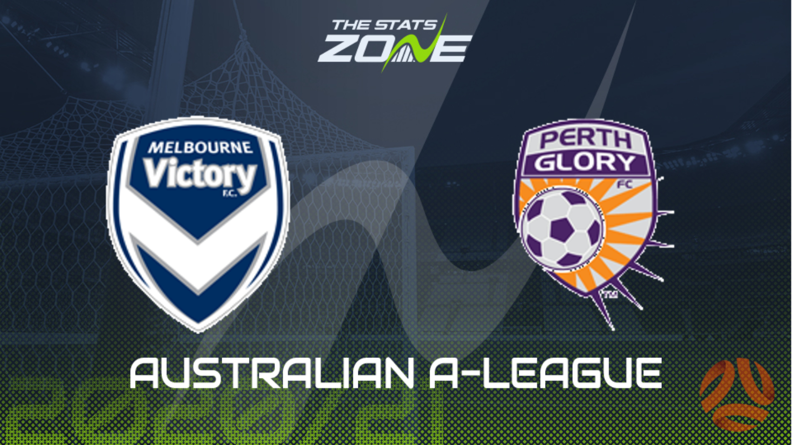 Melbourne victory perth glory betting tips betting all ireland football 2021