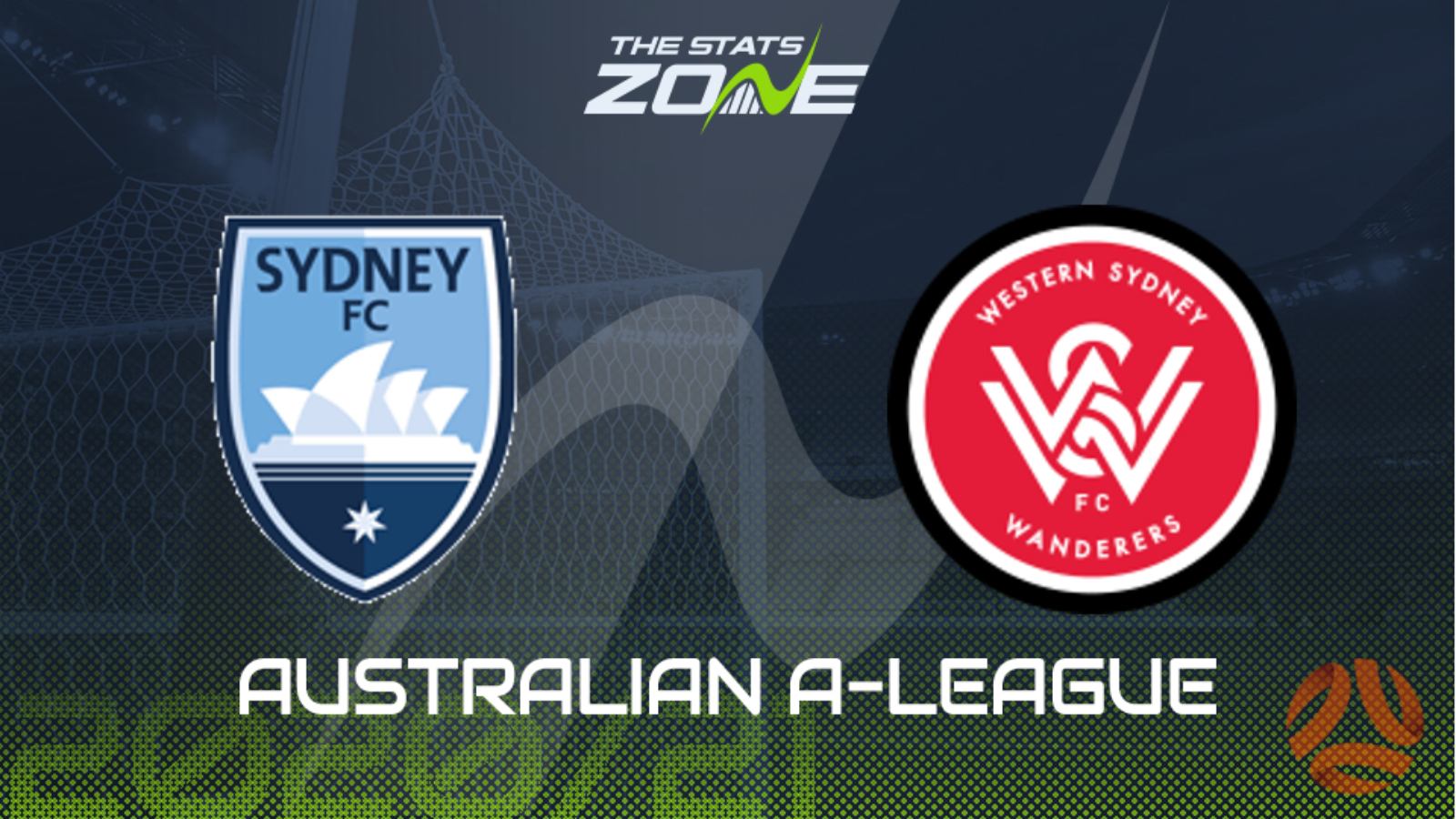 Western sydney wanderers vs adelaide united betting tips belenenses vs basel betting expert