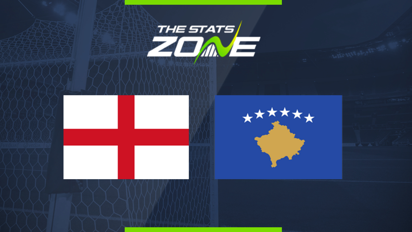 england vs kosovo - photo #4