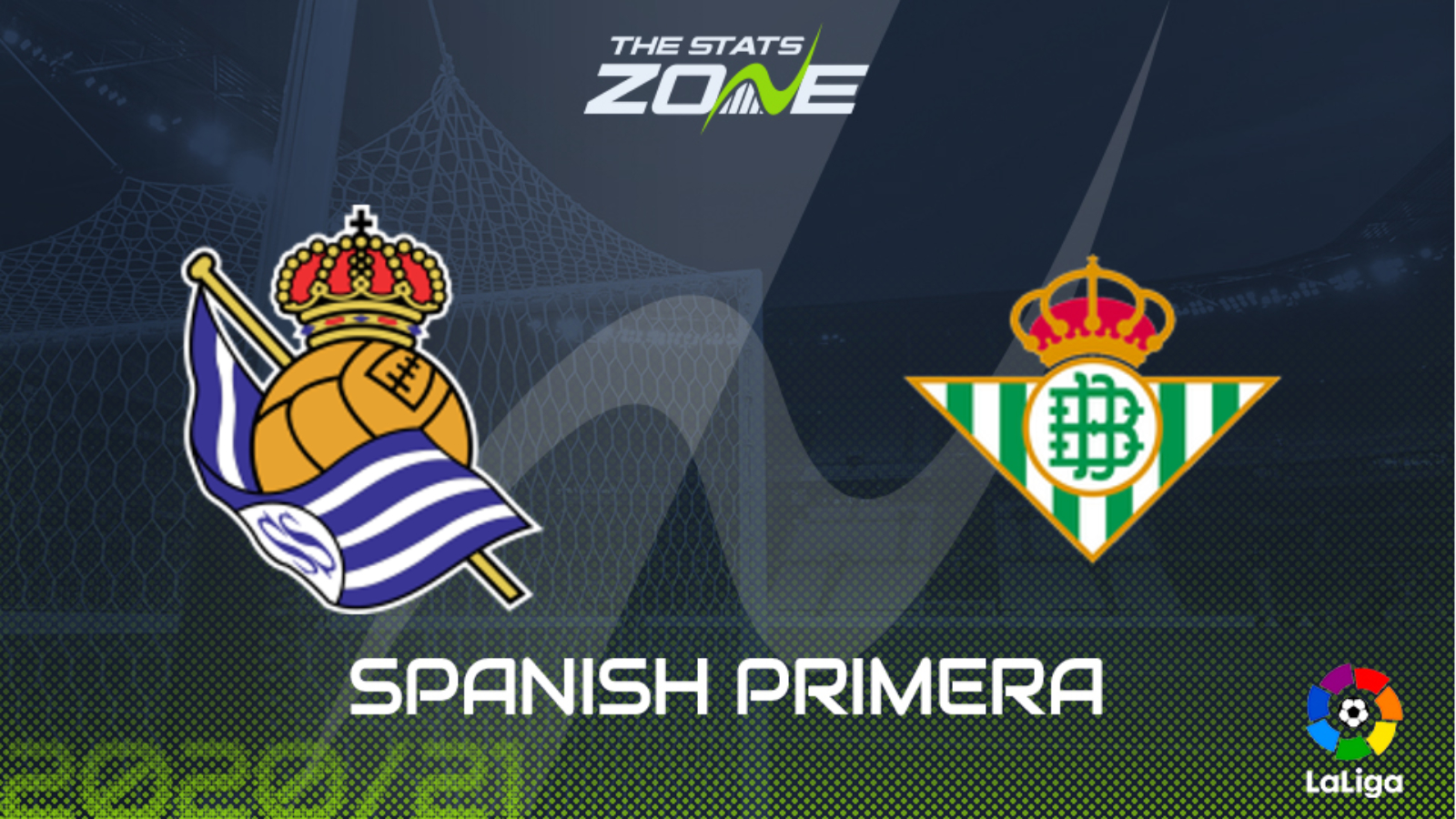 Real betis vs deportivo betting tips betting william hill