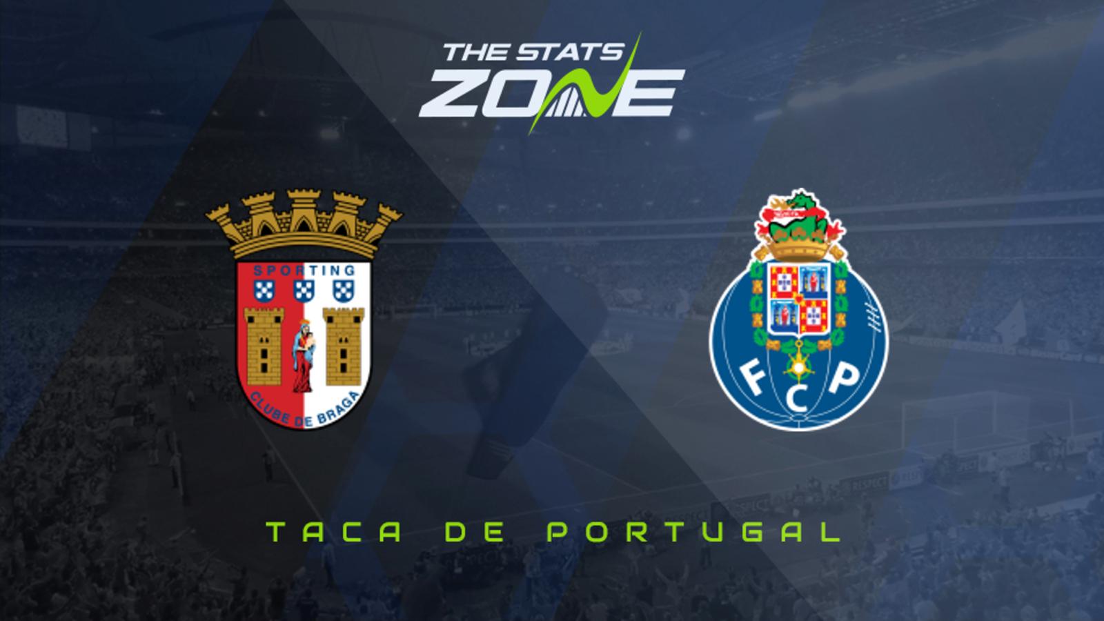 Porto v estoril betting preview live betting explained synonym
