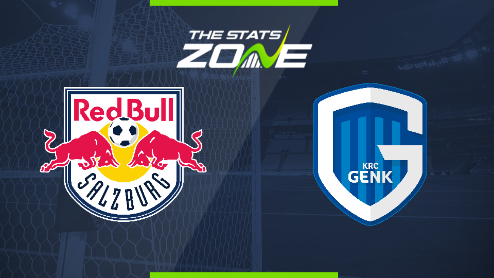 2019 20 Uefa Champions League Salzburg Vs Genk Preview