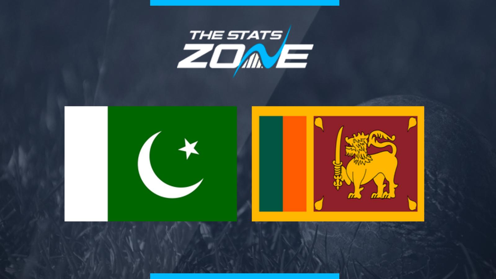 Sri Lanka cricket team arrives in Pakistan amidst security promises