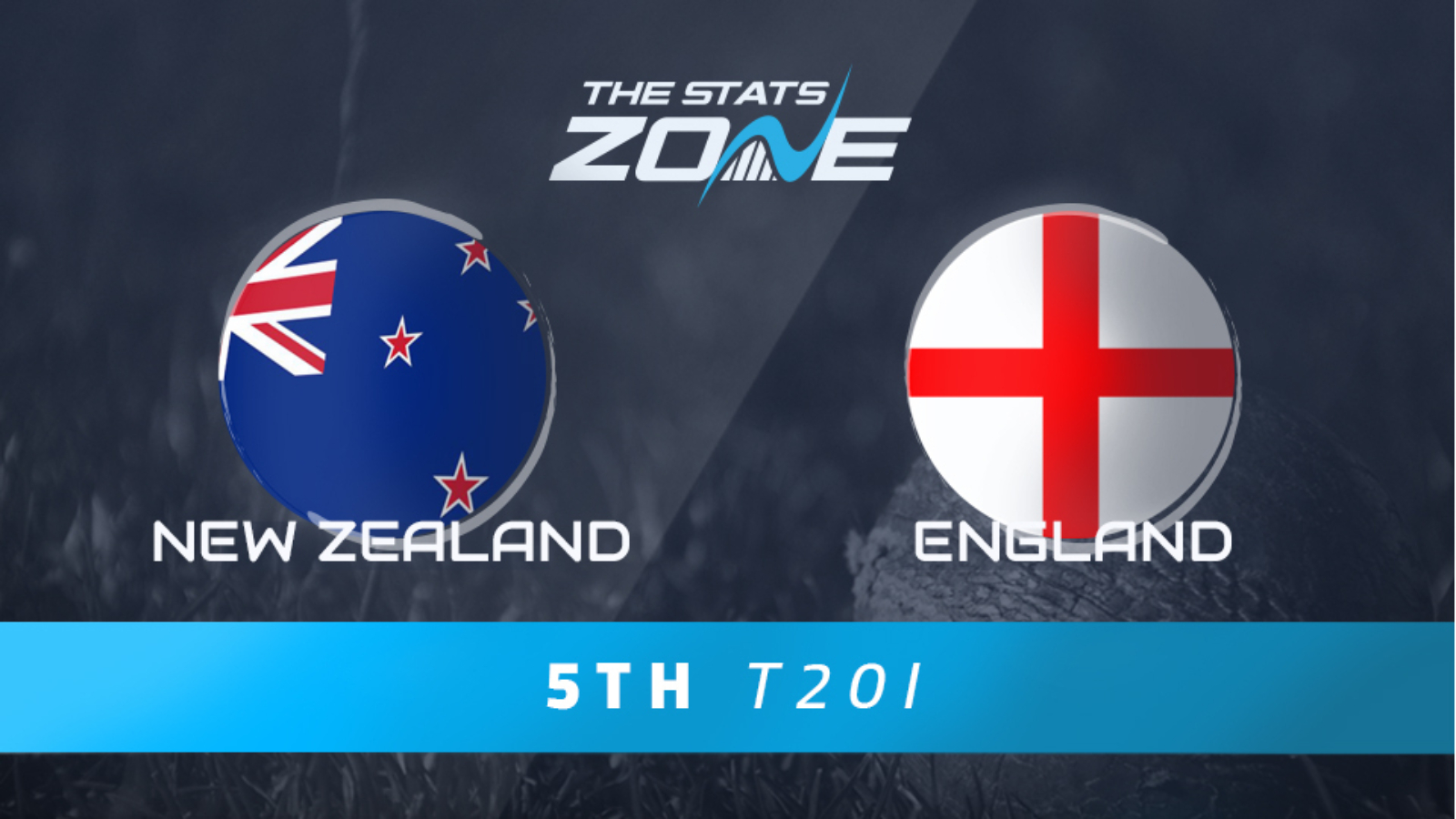 England vs New Zealand T20 player ratings