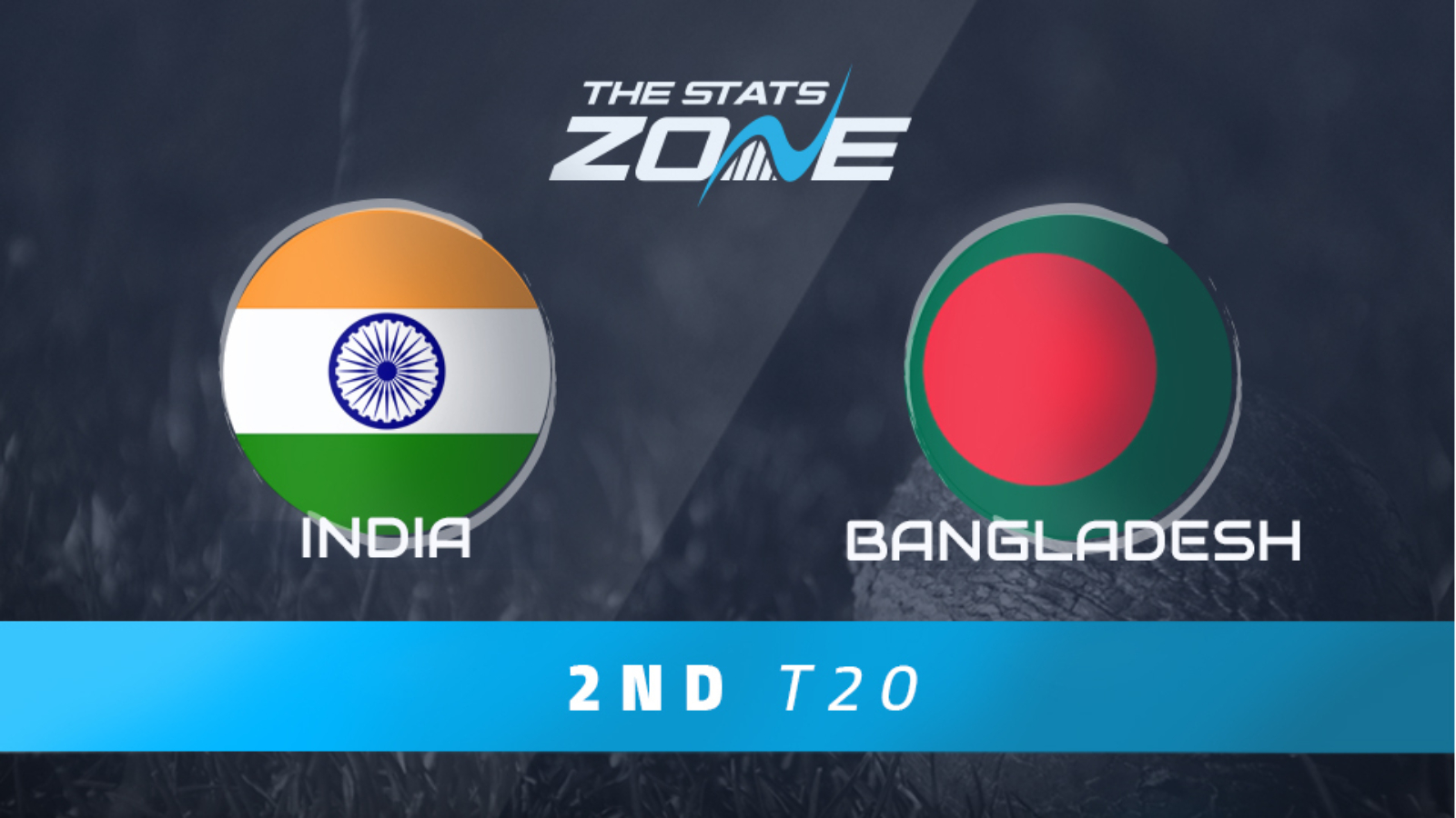 bangladesh vs india - photo #12