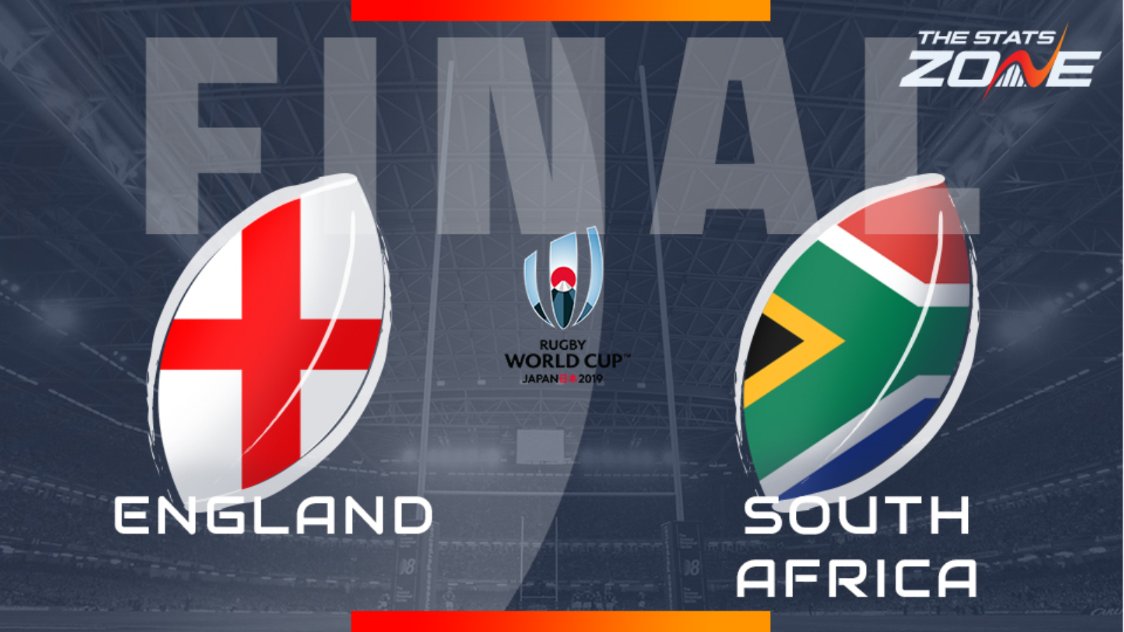 https://cdn.thestatszone.com/uploads/thumbnails/_r169l/2019_Rugby_Union_World_Cup_Finals_England_South_Africa.jpg