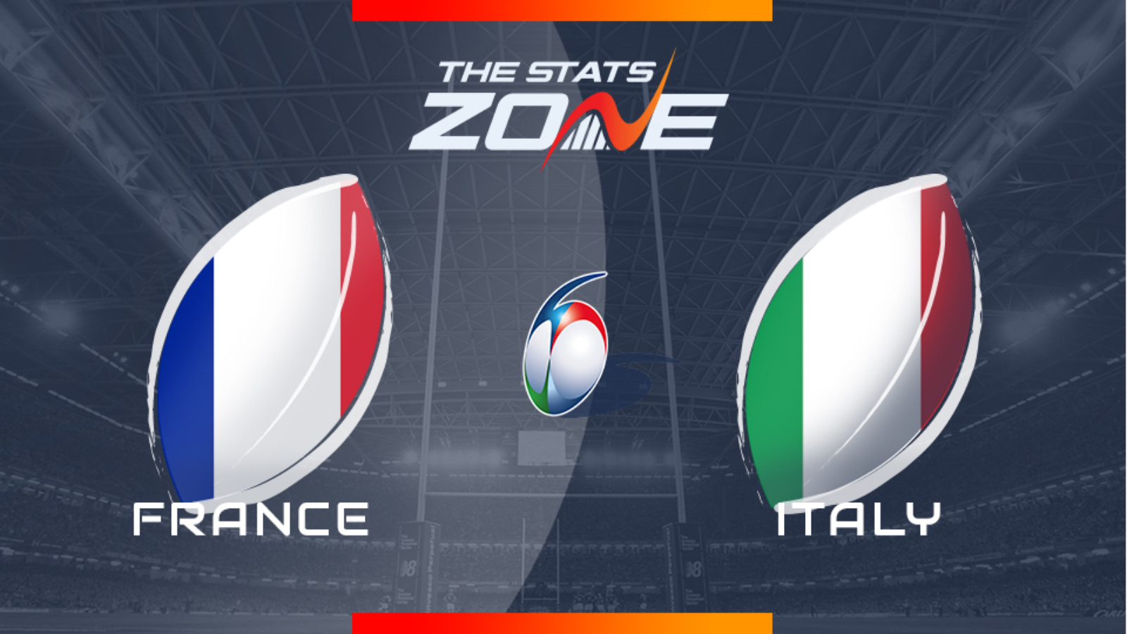 France v italy betting preview ht ft betting system