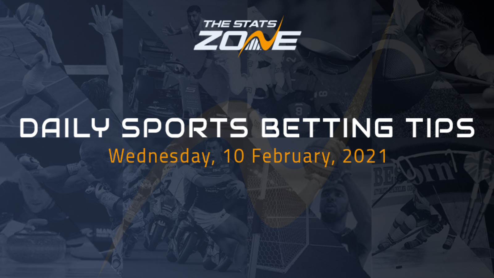 betting zone tips