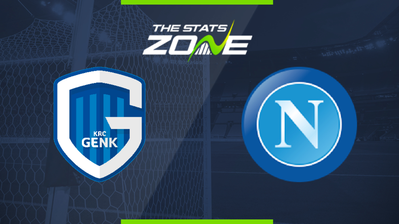 2019 20 Uefa Champions League Genk Vs Napoli Preview