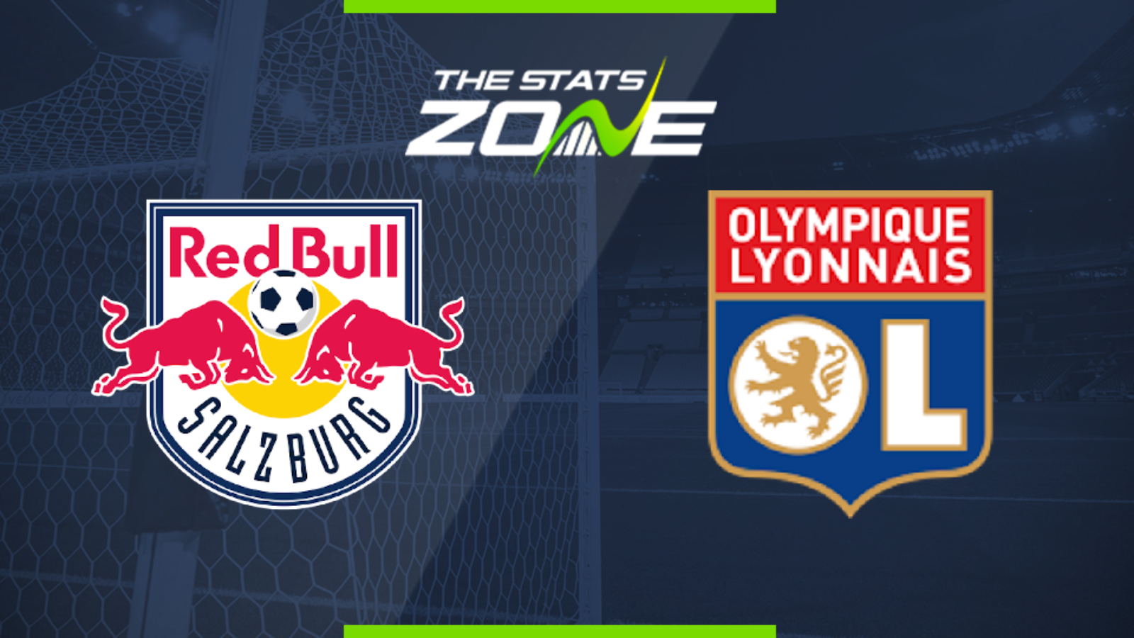 2019 20 Uefa Champions League Rb Leipzig Vs Lyon Preview Prediction The Stats Zone