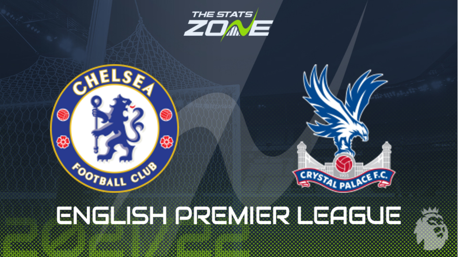 Chelsea vs Crystal Palace Full Match & Highlights 14 August 2021