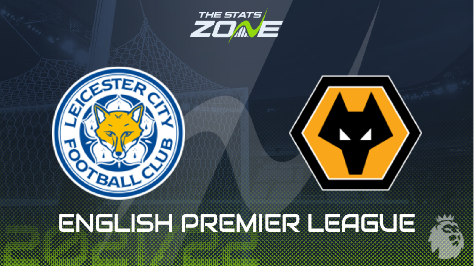 Leicester City vs Wolverhampton Highlights 14 August 2021