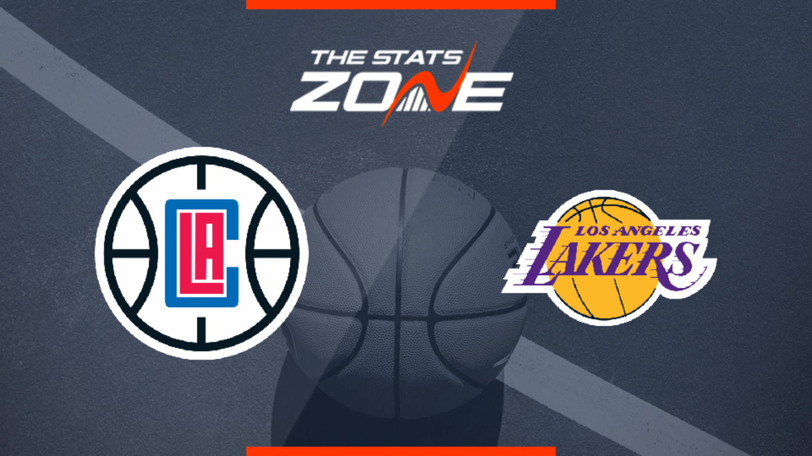 lakers vs clippers - photo #4