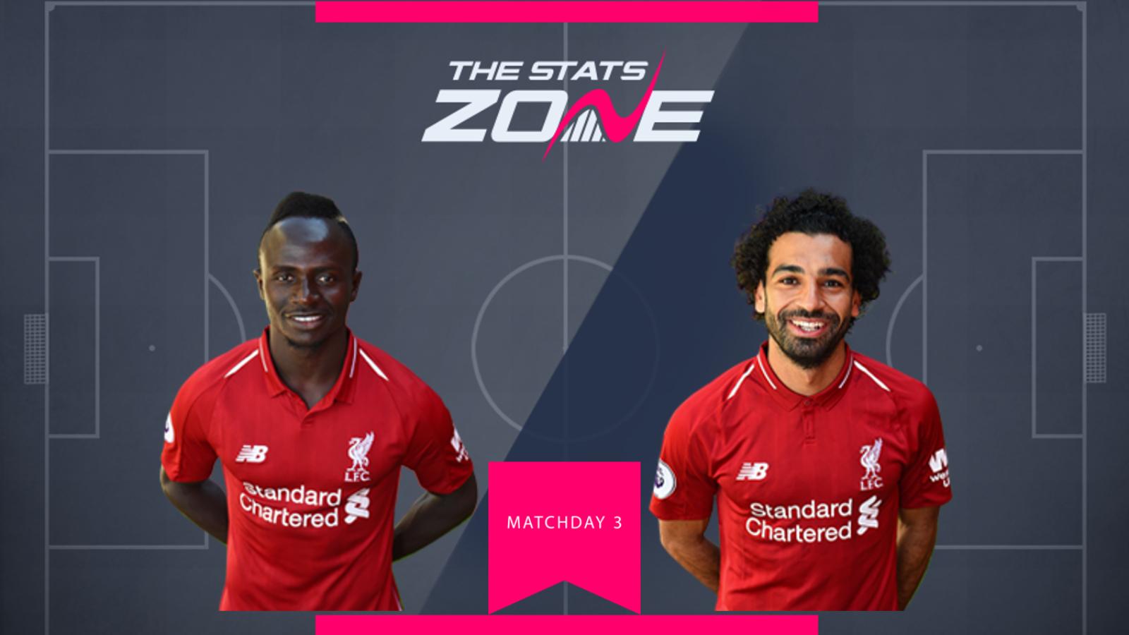 Champions League Fantasy Matchday 3 Head To Head