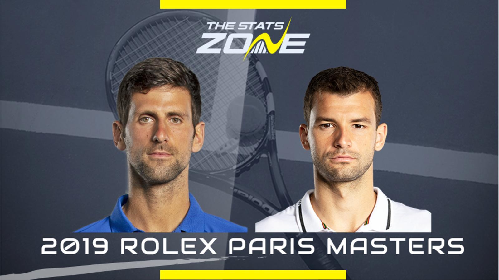Paris masters 2021 djokovic vs nishikori betting sports betting line movement