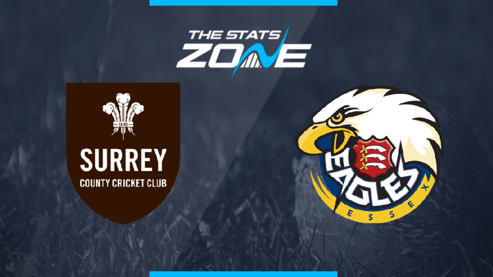 When and where to watch Surrey vs Somerset T20 match?