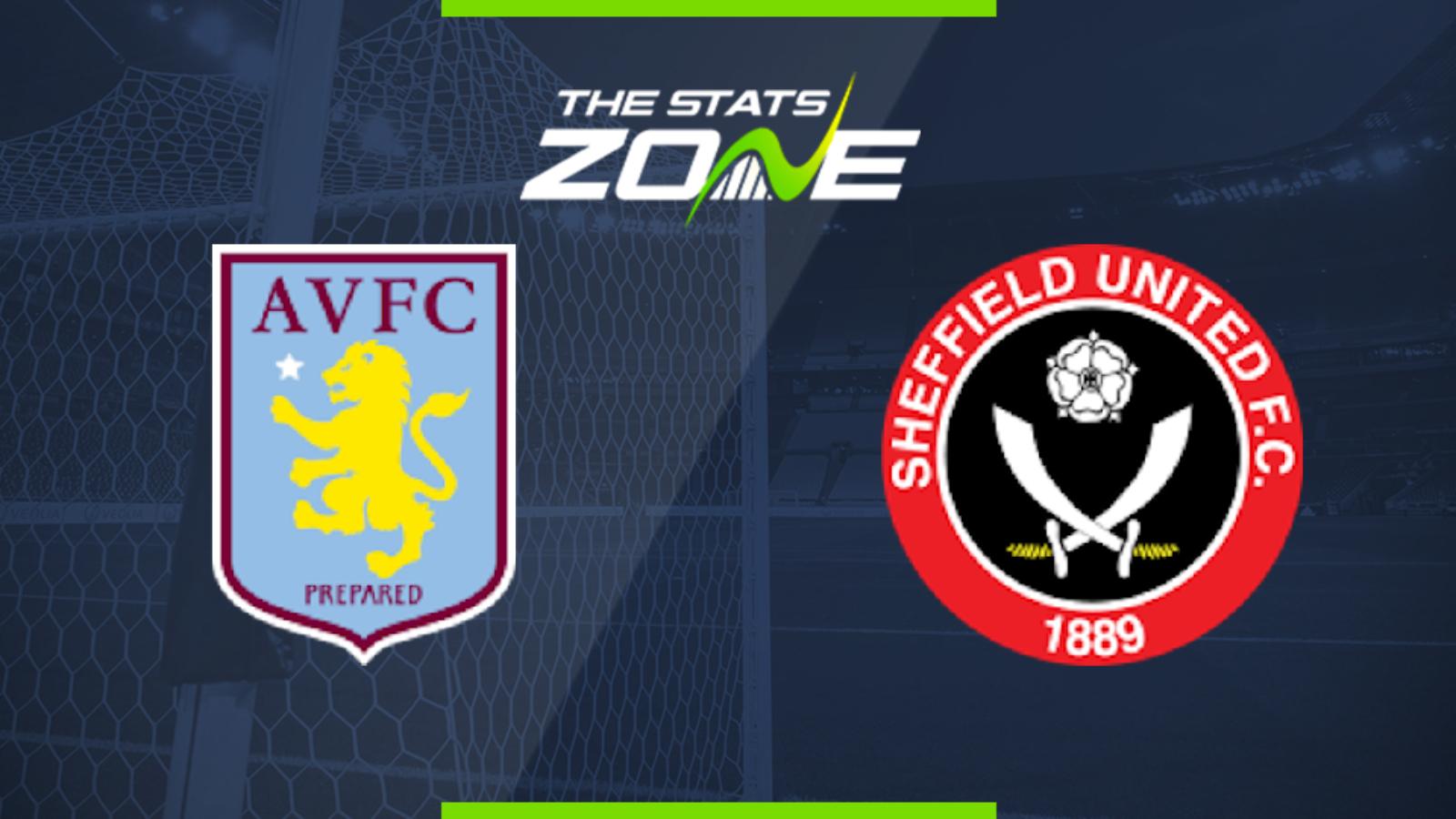 Aston Villa are allegedly set to sign Caolan McBride