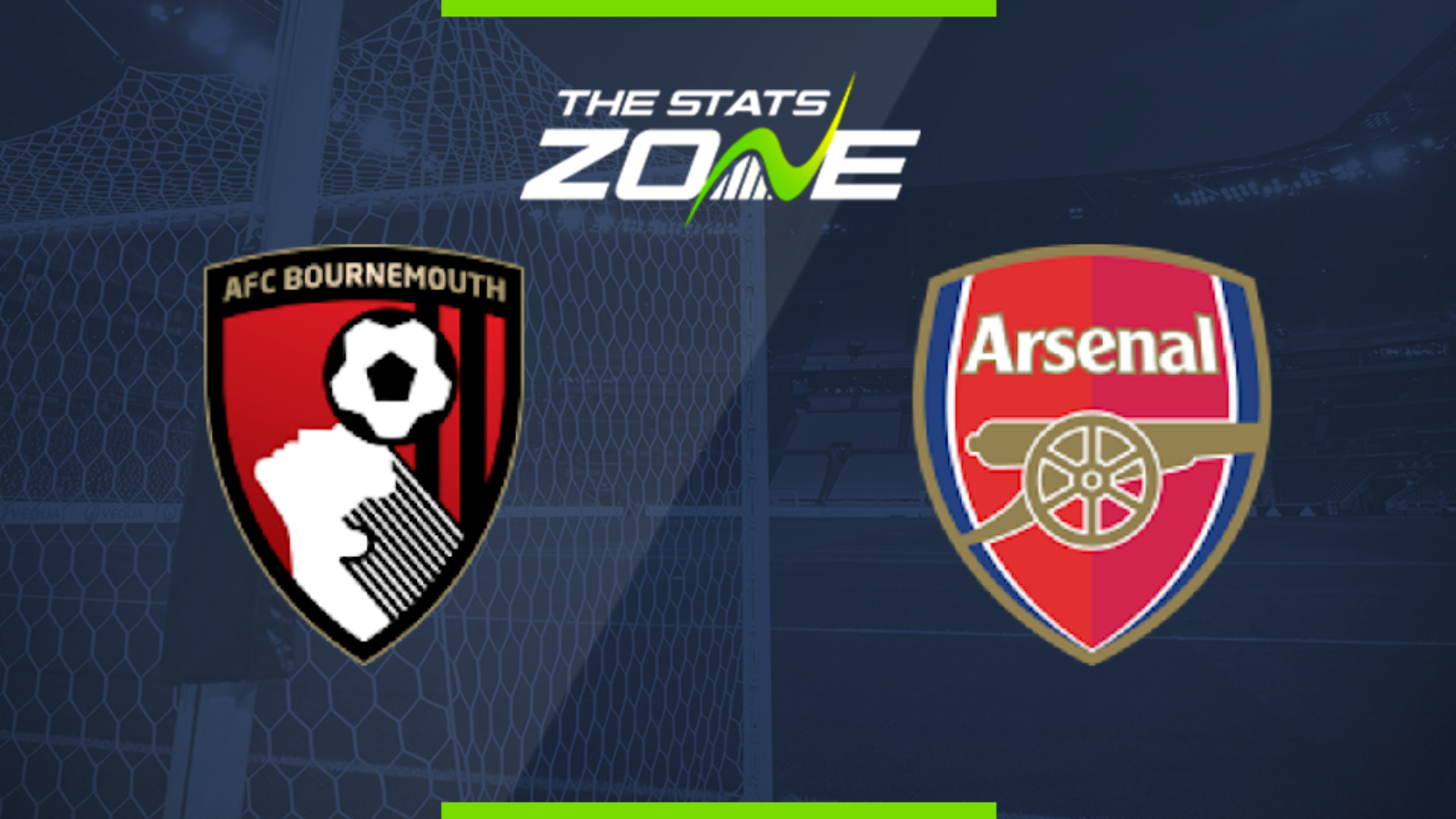 bournemouth vs arsenal - photo #1