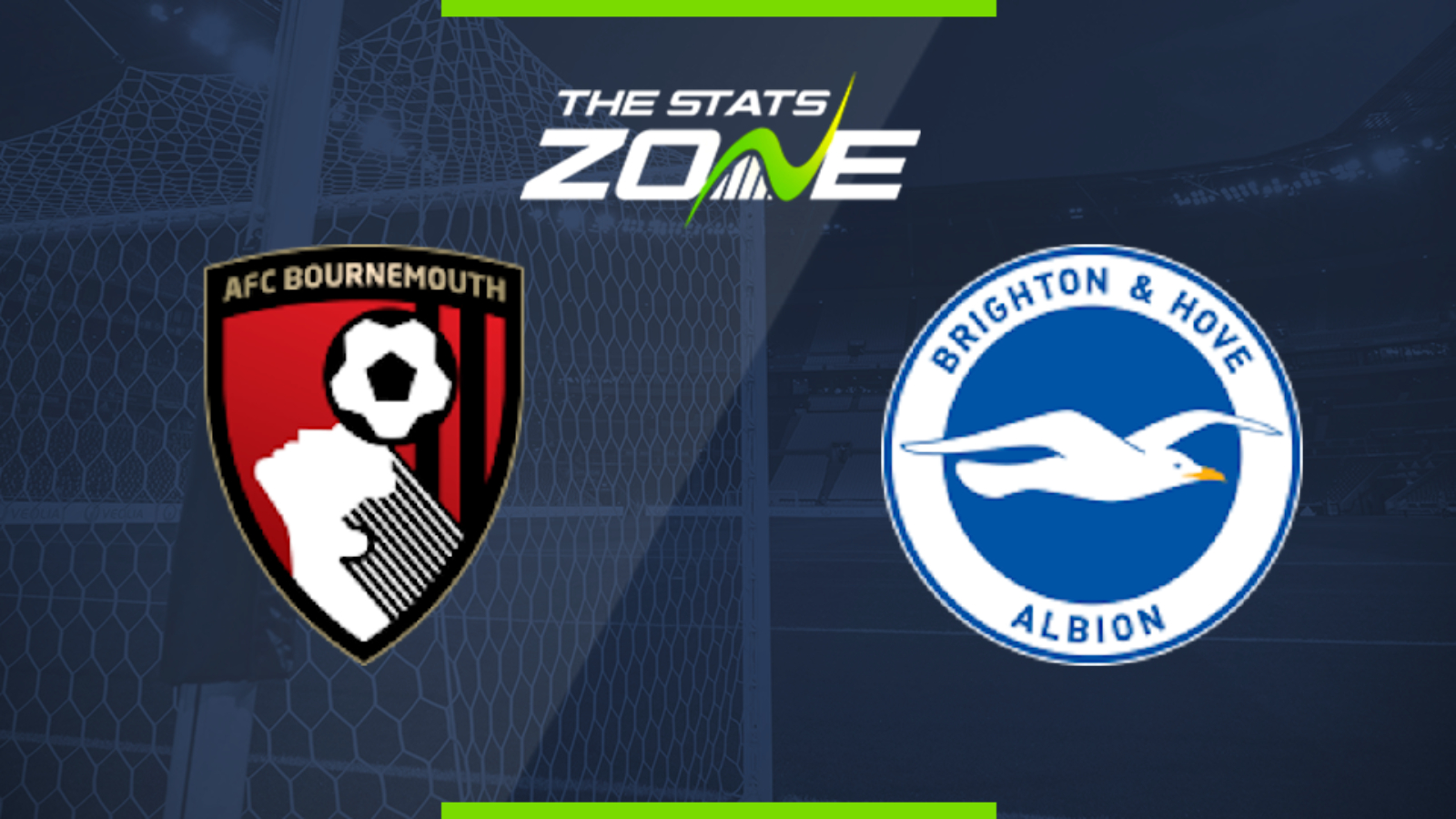 Hugo Lloris Plays - Tottenham Hotspur Team vs Norwich City Confirmed