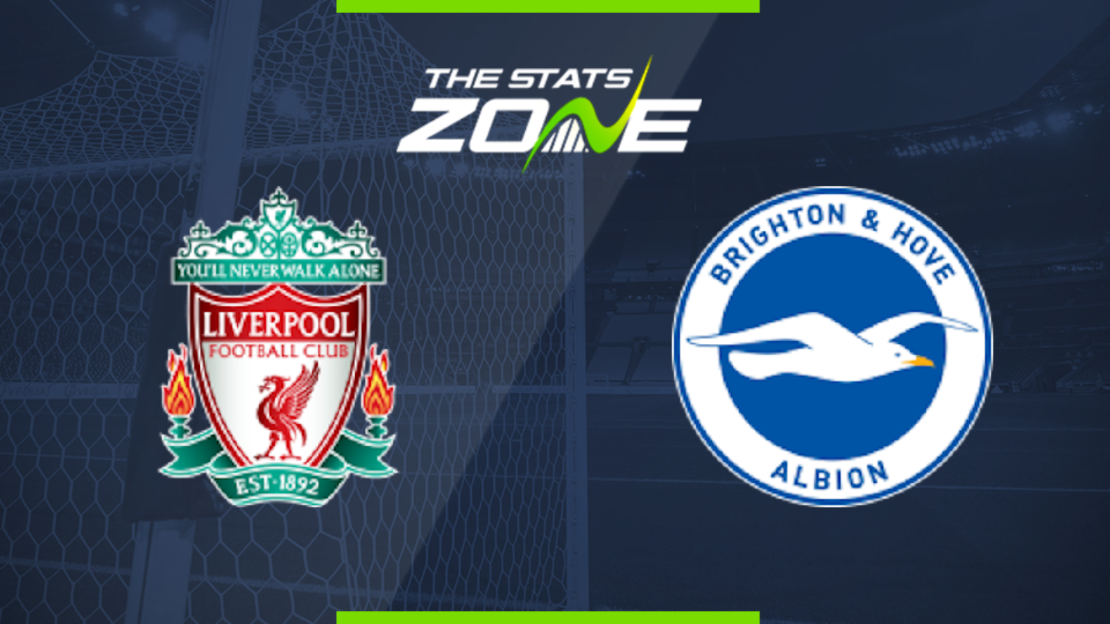 brighton vs liverpool - photo #15