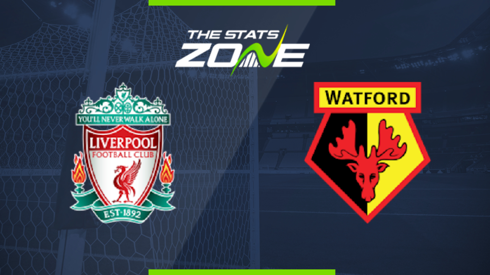 Salah double fires Liverpool past basement boys Watford