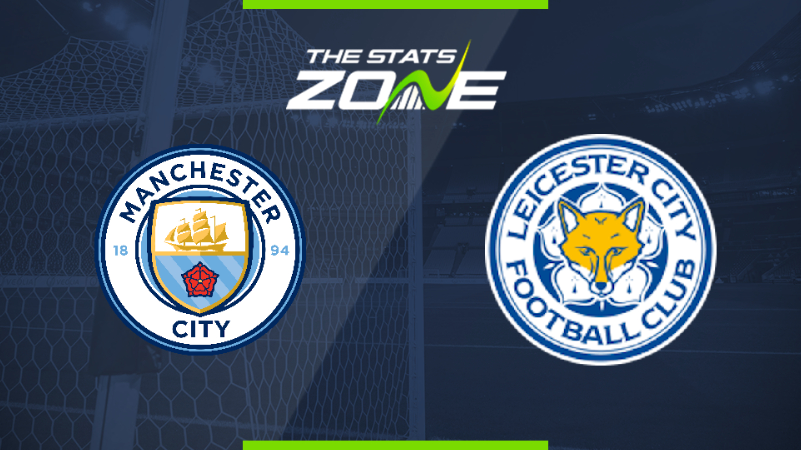 man city vs leicester city - photo #10