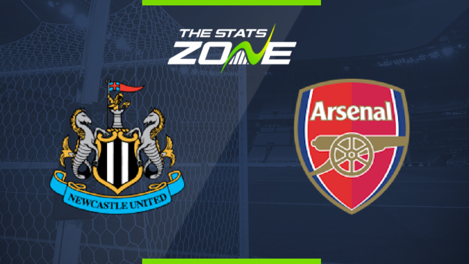 Premier League 2019-20 – Newcastle vs Arsenal Preview & Prediction