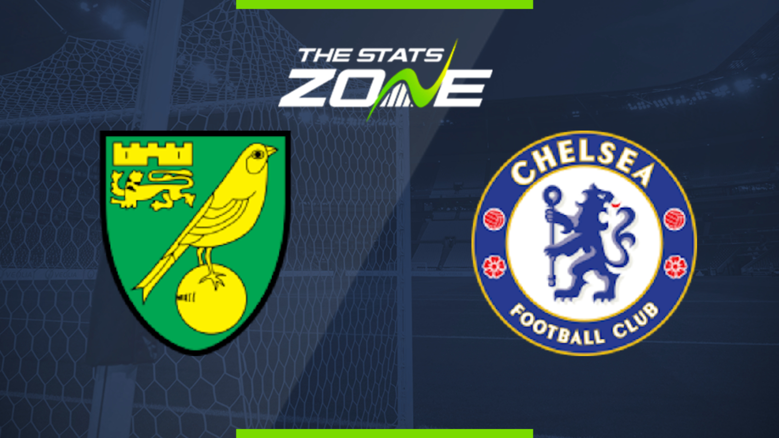 Norwich 2-3 Chelsea: Goals, highlights and reaction | The Fallout