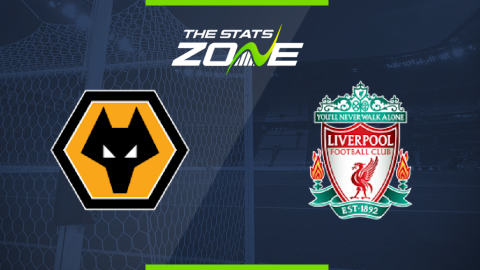 wolves vs. liverpool - photo #2