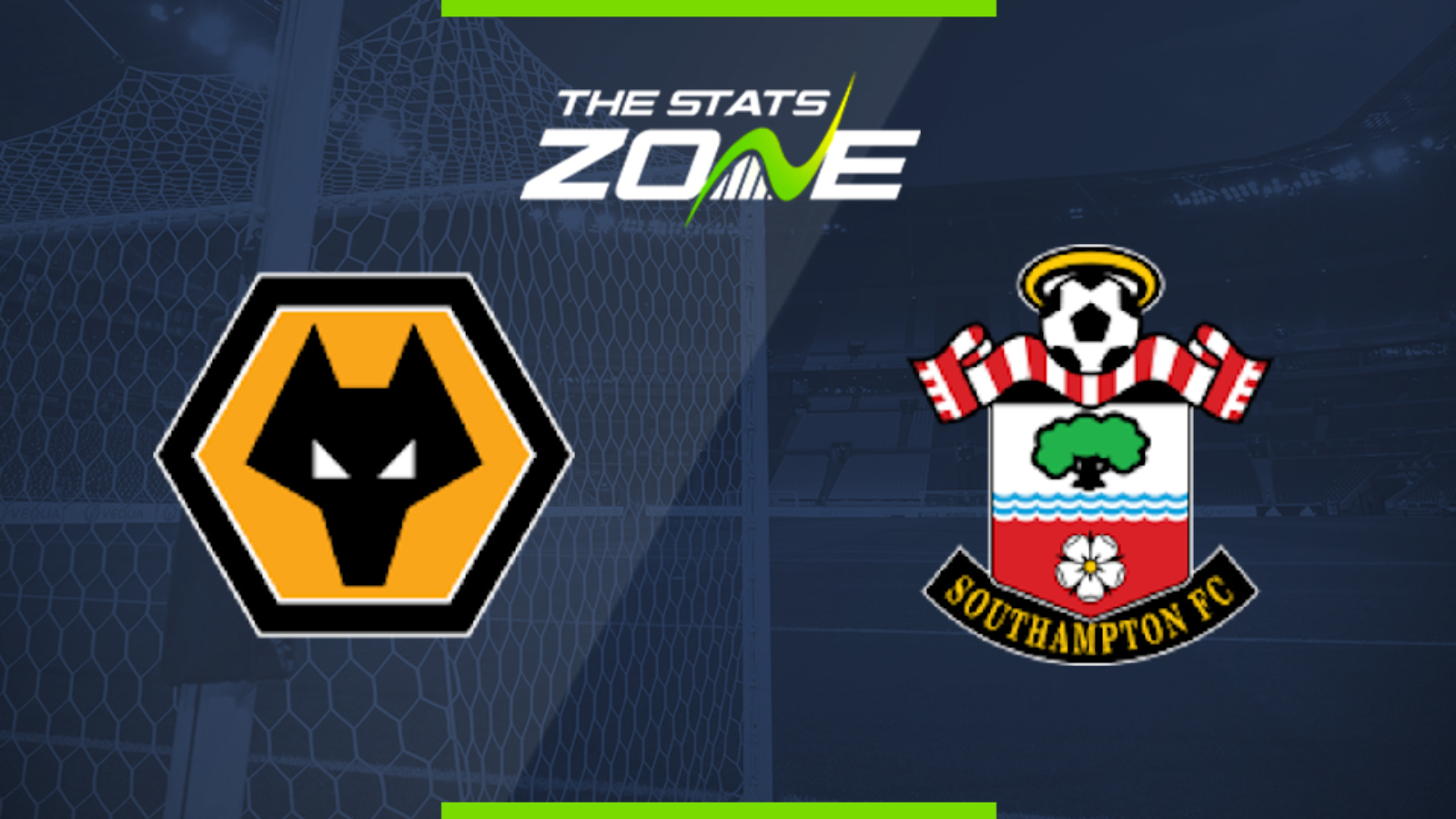 wolves vs southampton - photo #21