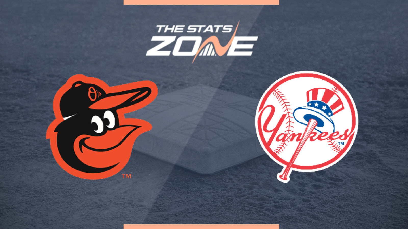 2019 mlb  u2013 baltimore orioles   new york yankees preview