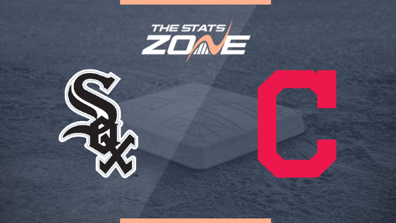 2019 MLB – Chicago White Sox @ Cleveland Indians Preview