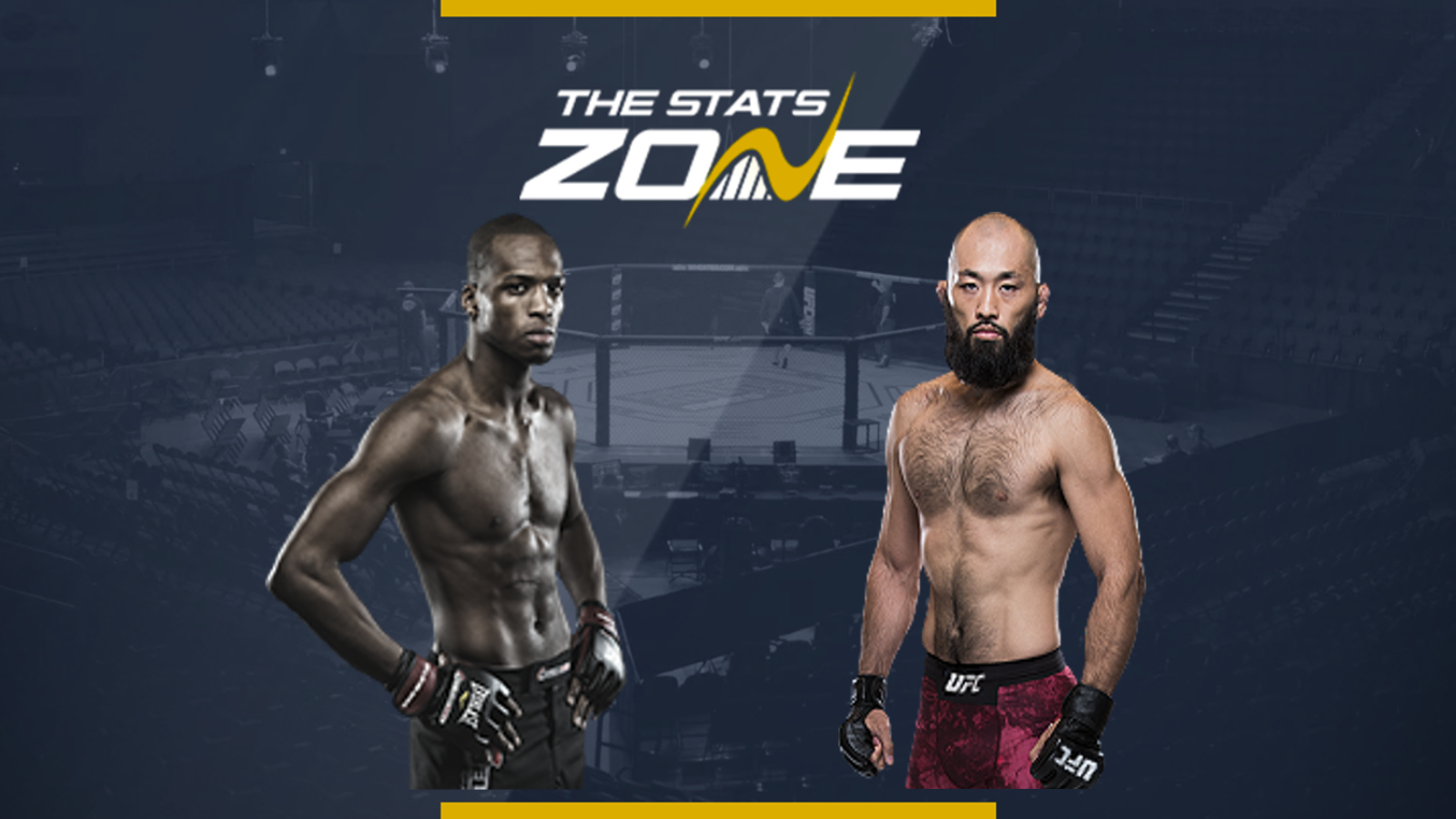 Mma Preview Michael Page Vs Shinsho Anzai At Bellator 237 The Stats Zone Mma news & results for the ultimate fighting championship (ufc), strikeforce & more mixed 10 brazilian mma talents rose under tricky circumstances in 2020, hoping for bigger opportunities next in. mma preview michael page vs shinsho