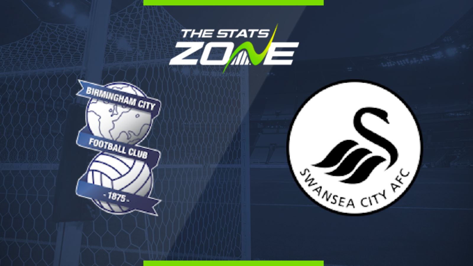 Birmingham Vs Swansea Prediction