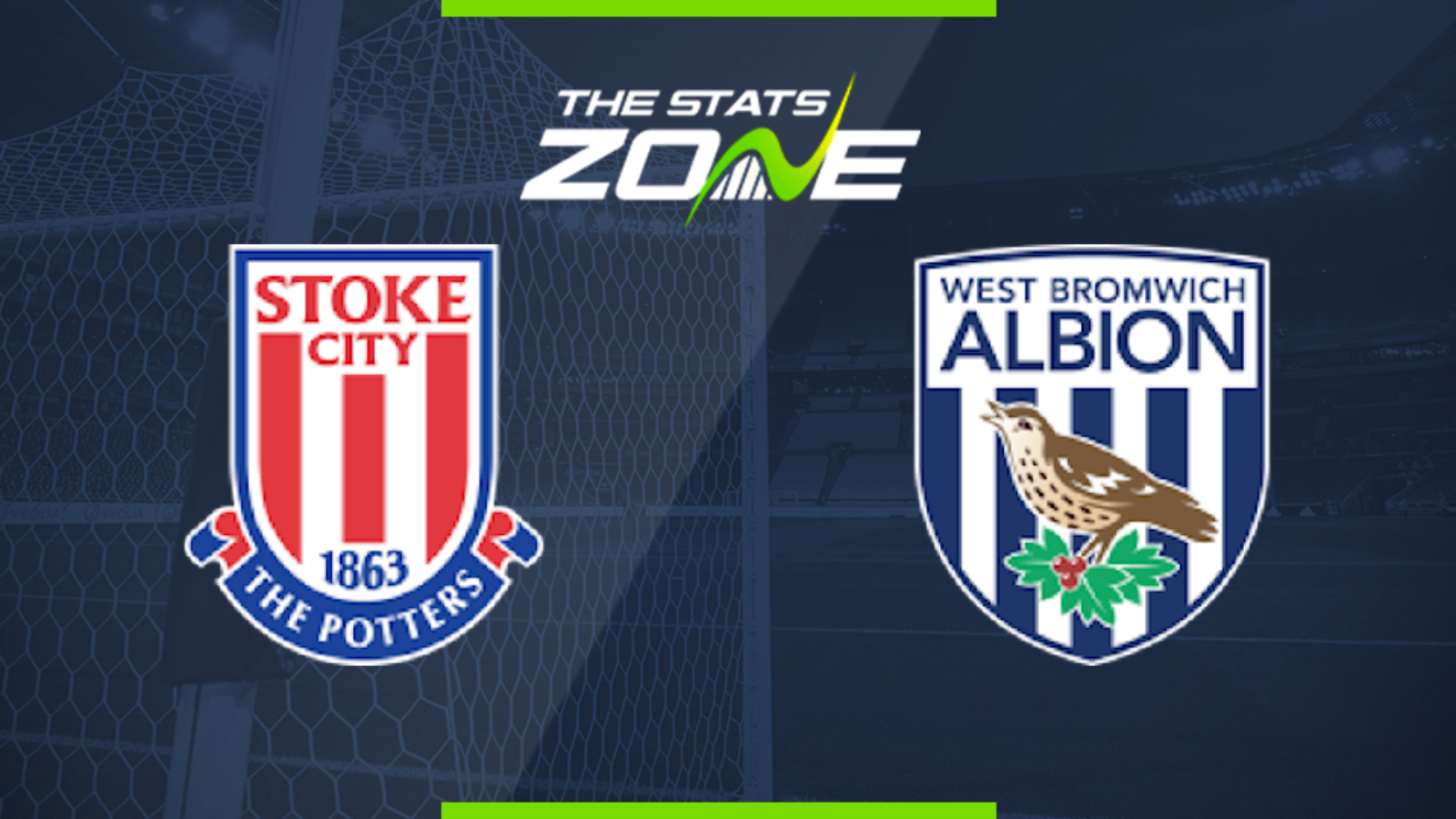 Stoke vs west brom betting preview european sports betting forums