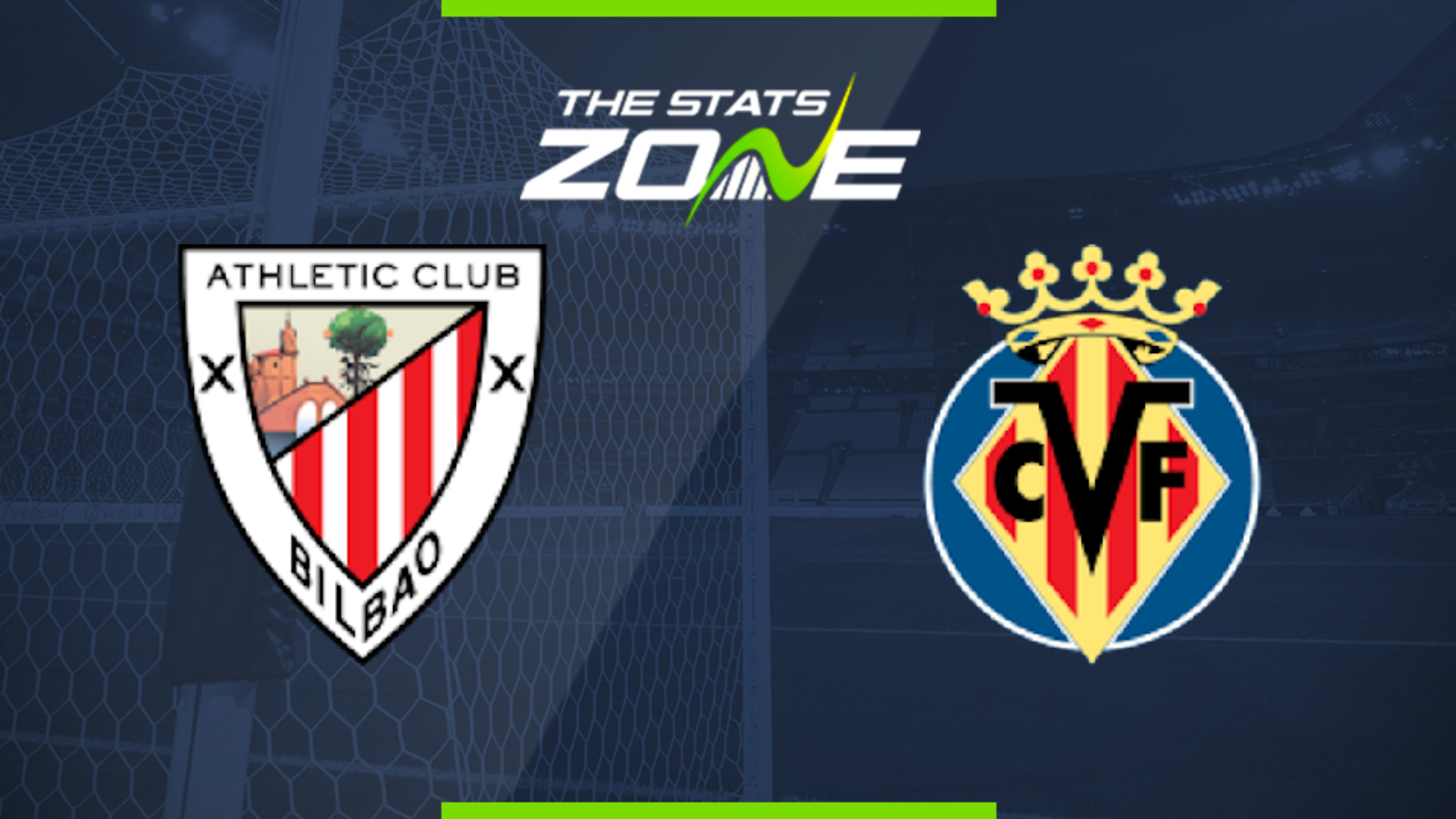 Athletic bilbao vs villarreal betting preview us betting apps