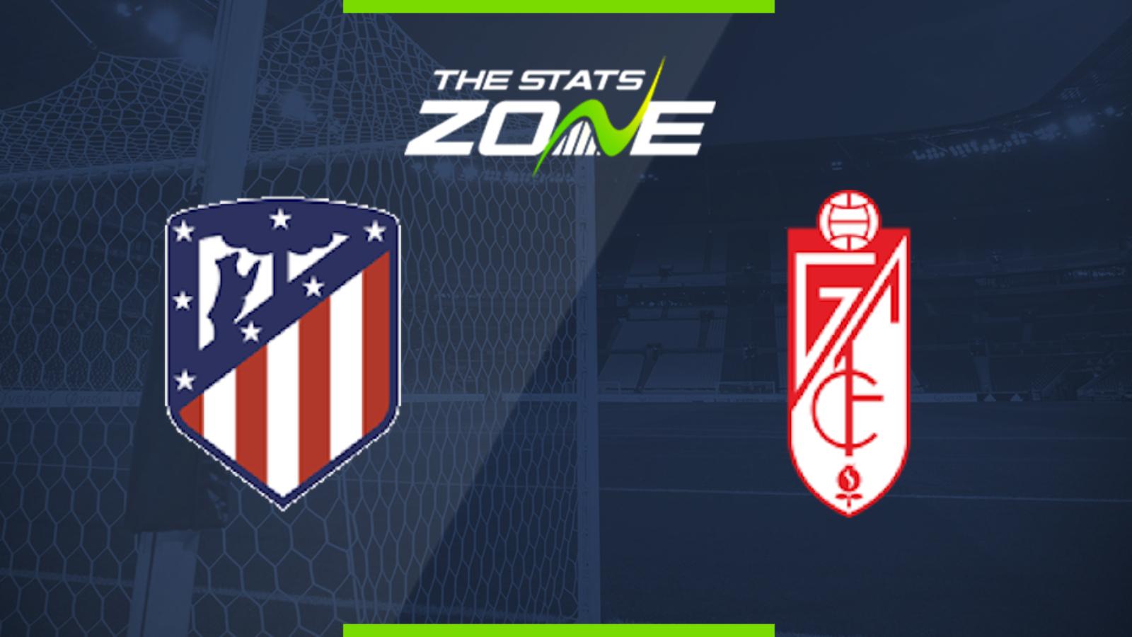 Liga 2019/20 J23º: Atlético de Madrid vs Granada (Sábado 8 Febr./21:00) Blue-ATLETICO-MADRID-vs-GRANADA