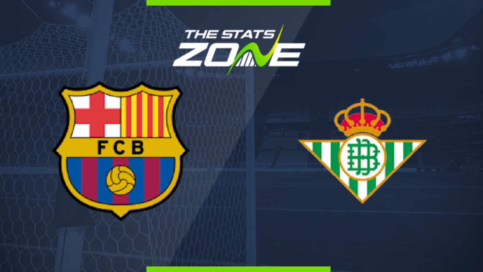 barcelona vs real betis - photo #1
